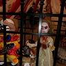 Photo #10 - Freak Show Dolls ***