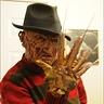 Photo #1 - Freddy