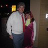 Photo #2 - Fred Jones and Daphne Blake