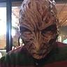 Photo #2 - Freddy