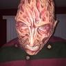 Photo #3 - Freddy