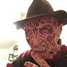 Photo #4 - Freddy
