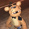Photo #3 - Freddy Fazbear