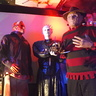 Photo #6 - Freddy Krueger
