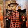 Photo #3 - Freddy Krueger