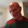 Photo #7 - Freddy Krueger