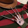 Photo #4 - Freddy Krueger