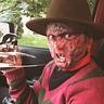 Photo #1 - Freddy Krueger