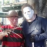 Photo #1 - Freddy Vs Jason