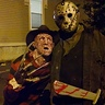 Photo #1 - Freddy vs. Jason