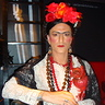 Photo #1 - Frida