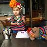 Photo #2 - Frida 2