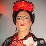 Photo #4 - Frida and the heart