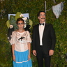 Photo #1 - The Artists - Frida and Dali