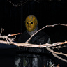 Photo #3 - Friday the 13th Jason
