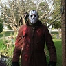 Photo #1 - Jason!!