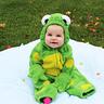 Photo #3 - Frog