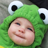 Photo #4 - Frog