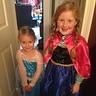 Photo #6 - Anna & Elsa