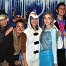 Photo #1 - FROZEN fanatics!