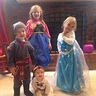 Photo #2 - Frozen Family
