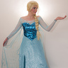 Photo #4 - Snow Queen Elsa