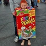 Photo #3 - Fruity Pebbles