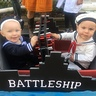Photo #5 - You sunk my Battleship!