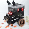 Photo #2 - Funeral Carriage