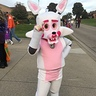 Photo #3 - Funtime Foxy.