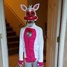 Photo #1 - Funtime Foxy - FNAF