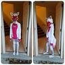 Photo #2 - Funtime Foxy