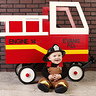 Photo #1 - Future Fire Rescue Chief
