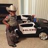 Photo #1 - Future State Trooper