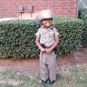 Photo #2 - Future State Trooper