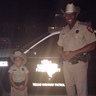 Photo #3 - Future State Trooper