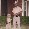 Photo #4 - Future State Trooper