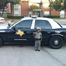 Photo #5 - Future State Trooper