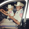 Photo #6 - Future State Trooper