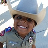 Photo #7 - Future State Trooper