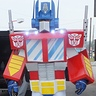 Photo #1 - G1 Optimus Prime