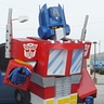 Photo #2 - G1 Optimus Prime