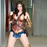 Photo #1 - Gal Gadot Wonder Woman