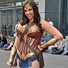 Photo #2 - Gal Gadot Wonder Woman