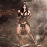 Photo #3 - Gal Gadot Wonder Woman