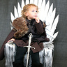 Photo #1 - Game of Thrones