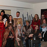Photo #1 - Game of Thrones Group