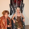 Photo #2 - Game of Thrones Group