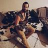 Photo #2 - Khal Drogo