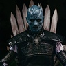 Photo #3 - The Night King